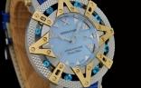 Купить  553698 Женские часы Xoskeleton Superlative - Фото_1