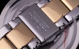Купить  31302 Женские часы Invicta Angel - Фото_5