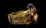 Купить  80666 Invicta Reserve Bolt - Фото_3