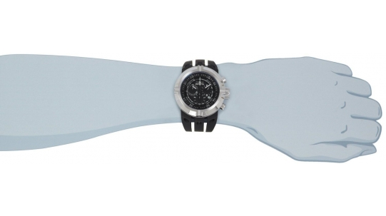 0839 Invicta I Force - Фото_4
