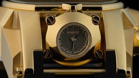 32684 Invicta Bolt Magnum - Фото_3
