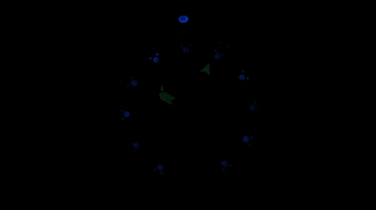 22738 Женские Invicta Subaqua Disney - Фото_2