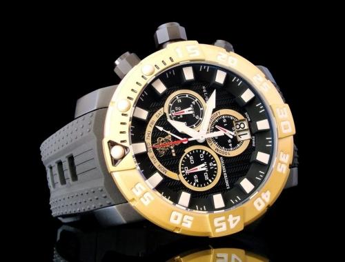 Мужские часы Invicta 14254 Sea Base Limited Edition