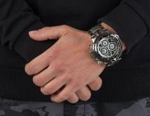 Мужские часы Invicta 31545 Subaqua Poseidon