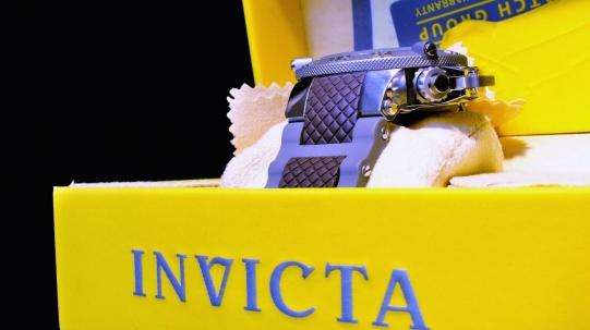 10984 Invicta Subaqua Noma III   - Фото_6