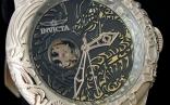 Купить  26429 Invicta Empire Dragon - Фото_2