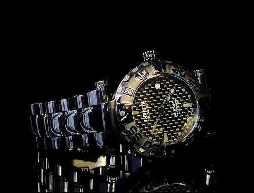 Invicta 18754 Subaqua Noma I Limited Edition