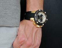 Мужские часы Invicta 24445 Subaqua Noma VI