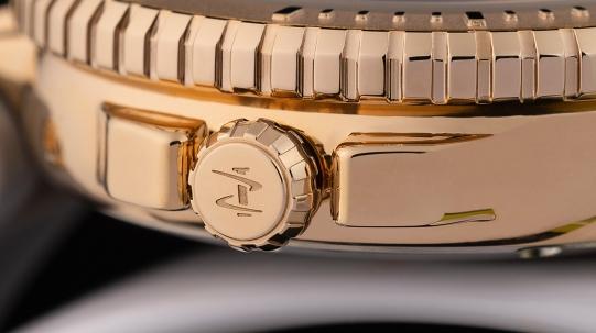 27357 Женские часы Invicta Subaqua Limited Edition - Фото_3
