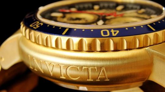 17994 Invicta Sea Base Limited Edition - Фото_6