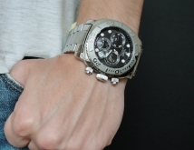 Мужские часы Invicta 14645 Australian Diver