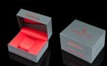 Купить  32161 Invicta Jason Taylor Limited Edition - Фото_2