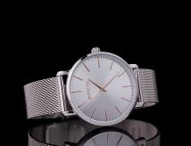Женские часы Invicta 31068 Angel