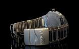 Купить  14300 Invicta Reserve Specialty - Фото_5