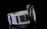 Купить  11811 Invicta Subaqua Noma IV - Фото_4