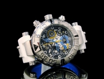 Женские часы Invicta 24511 Subaqua Disney Swiss