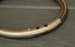 Купить  53312 Мужской браслет Invicta - Фото_2