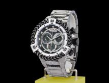 Мужские часы Invicta 33709 Hercules Bolt