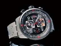 Мужские часы Invicta 25150 Character Popeye Limited Edition