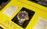 Купить  12876 Invicta Subaqua Noma V Automatic - Фото_7