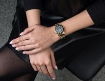 Женские часы Invicta 29190 Pro Diver
