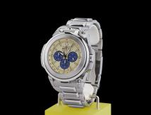 Мужские часы Invicta 25925 Reserve Transatlantic
