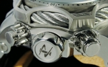 Купить  27698 Invicta Venom Hybrid - Фото_3