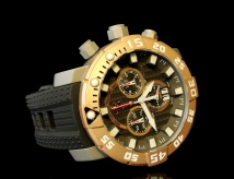 Invicta 14260 Sea Base Limited Edition
