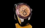 Купить  14092 Invicta Pro Diver - Фото_4