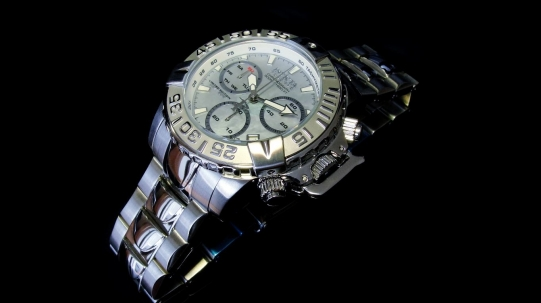 15095 Invicta Subaqua Noma II Limited Edition - Фото_5