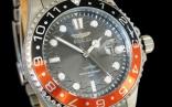 Купить  30621 Invicta Pro Diver - Фото_1
