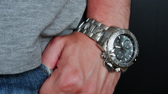 17500 Invicta Subaqua Noma II Limited Edition - Фото_9