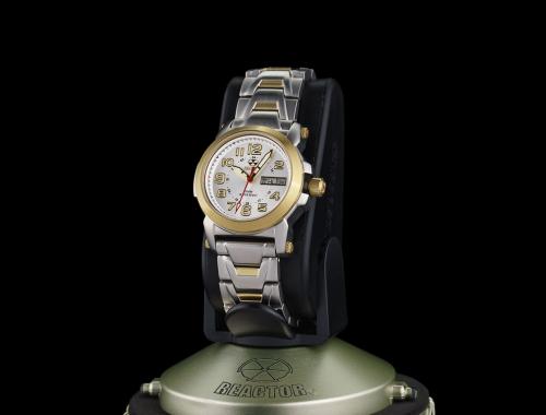 Женские часы Reactor 78605