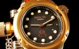 Купить  16209 Invicta Russian Diver Nautilus - Фото_1