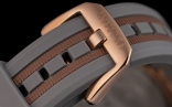 Купить  27357 Женские часы Invicta Subaqua Limited Edition - Фото_5