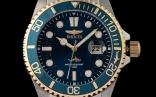 Купить  30021 Invicta Pro Diver - Фото_1