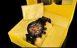 Купить  22735 Invicta Disney Limited Edition - Фото_7