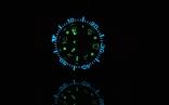 Купить  00334 Aragon A334AQU - Фото_1