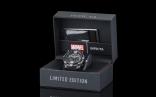Купить  33163 Invicta Marvel Punisher Limited Edition - Фото_4