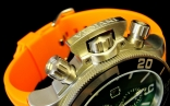 Купить  80223 Invicta Corduba - Фото_3