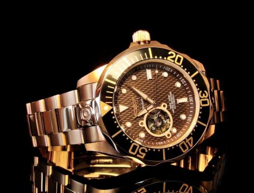 invicta 13713 grand diver