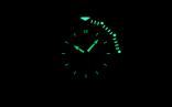 Купить  33995 Invicta Jason Taylor Limited Edition - Фото_2