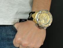 Мужские часы Invicta 21366 Thenderbolt Swiss