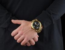 Мужские часы Invicta 90276 Coalition Forces