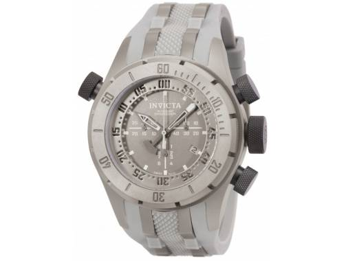 Invicta 0232 Coalition Forces