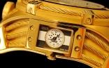 Купить  16320 Invicta Reserve Bolt Zeus Tria - Фото_4