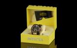 Купить  34878 Invicta Bolt Zeus Magnum - Фото_4