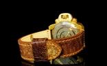 Купить  18734 Invicta Corduba Limited Edition - Фото_6