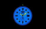 Купить  10640 Invicta Pro Diver Automatic - Фото_2