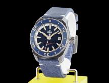 Мужские часы Phoibos PY028B